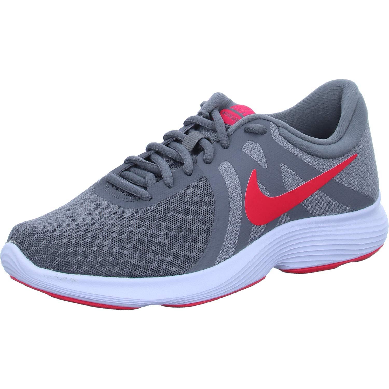 Nike Wmns Revolution 4 Eu, Scarpe da Running Donna