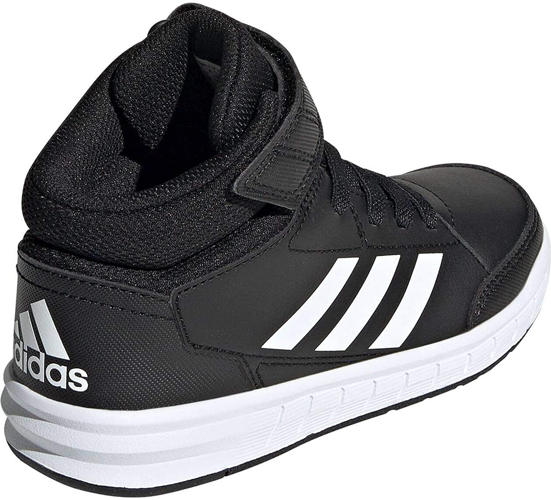 scarpe adidas altasport bambino