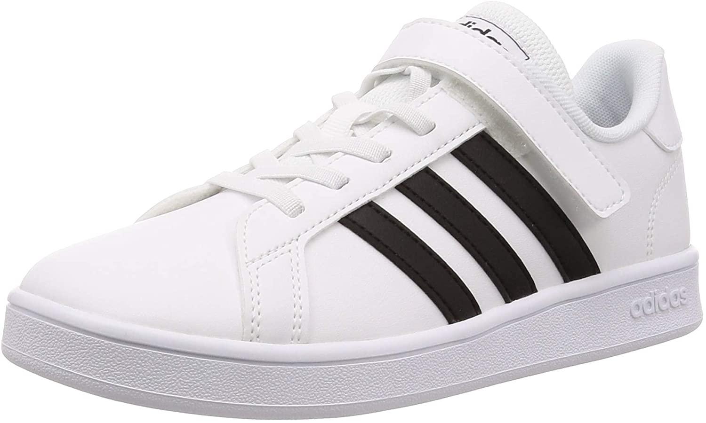 scarpe adidas grand court