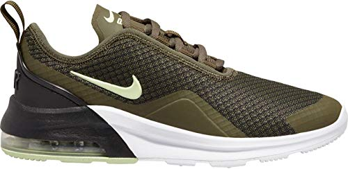 Nike Air Max Motion 2, Scarpe da Trail Running Uomo