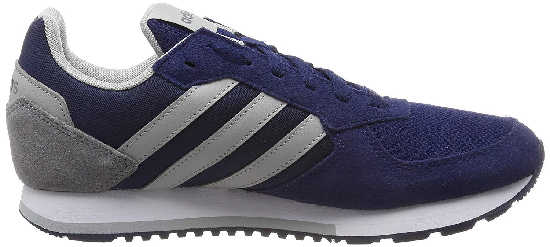 scarpe da walking adidas