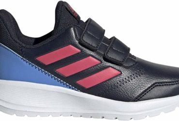 adidas bambino scarpe 2018
