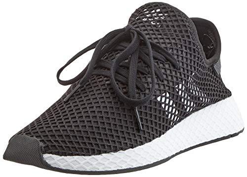 adidas fitness uomo scarpe