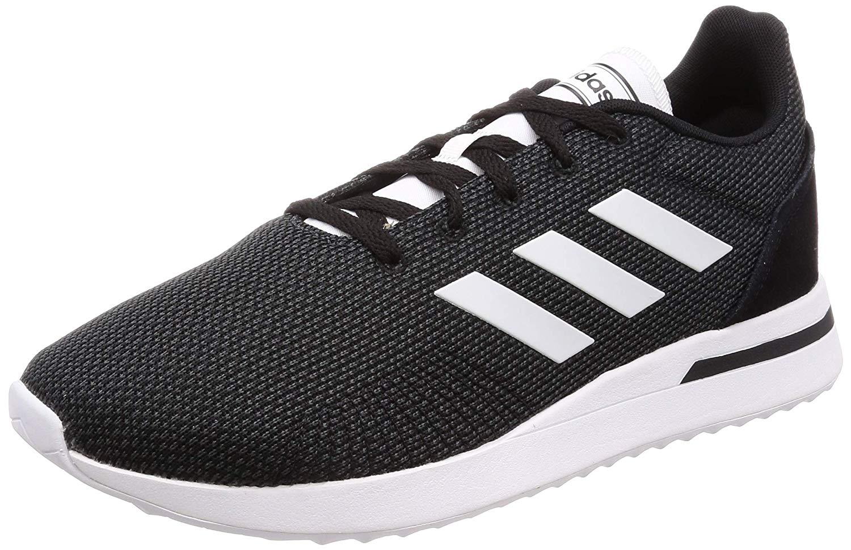 adidas Run70s, Scarpe da Fitness Uomo
