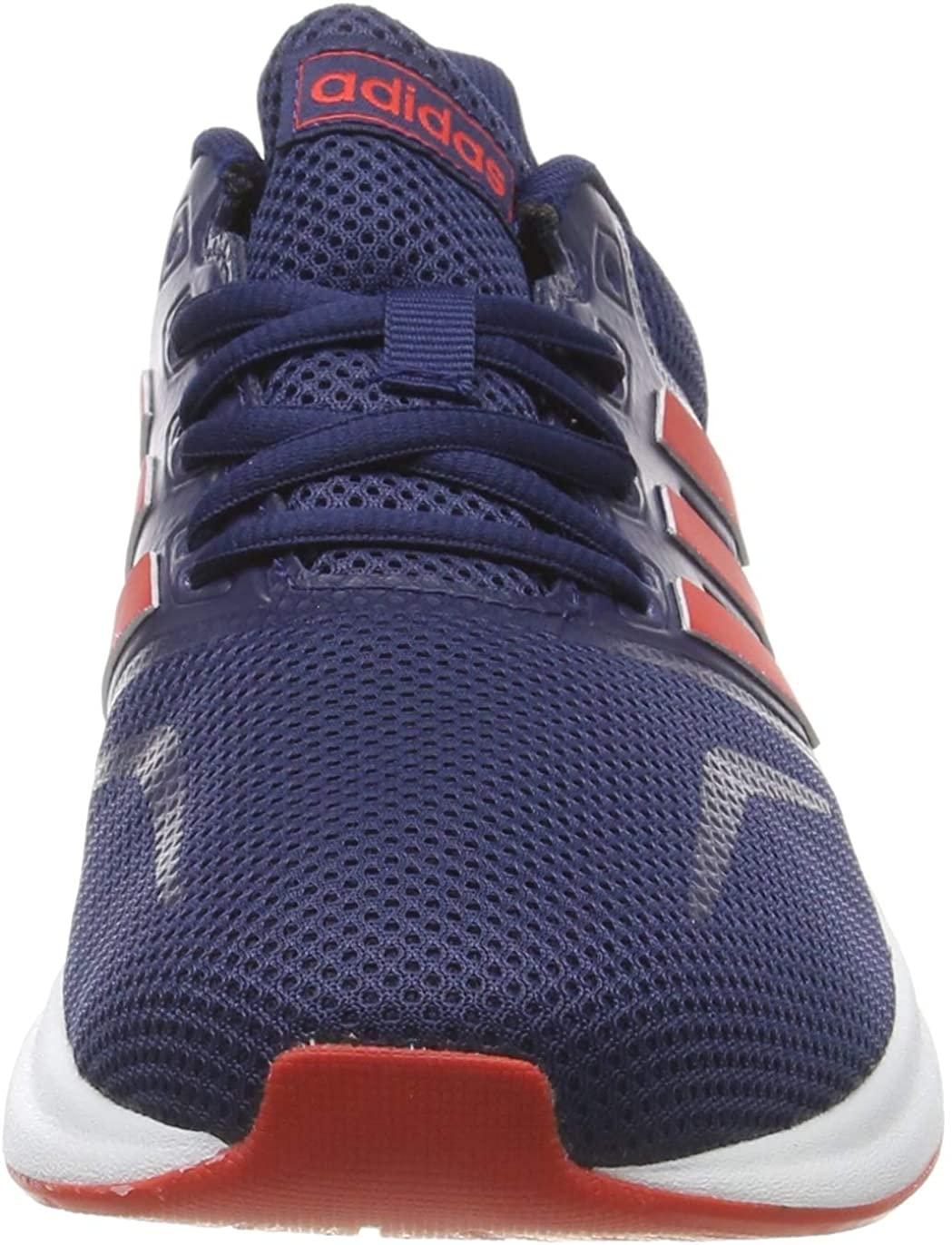 adidas Runfalcon K, Scarpe da Trail Running Bambino – i like SPORT