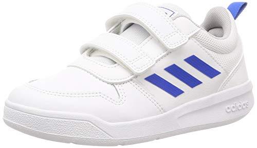 scarpe adidas tensaur c bambini