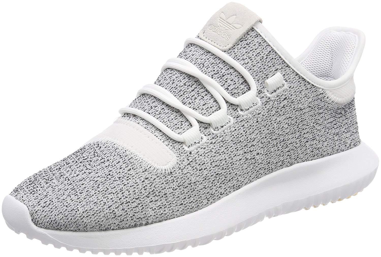 adidas scarpe uomo fitness