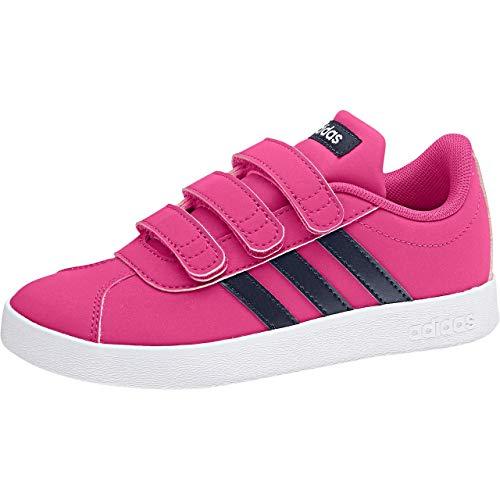 scarpe adidas bambino tennis